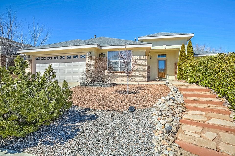 7209 Lake Tahoe Road NW, Albuquerque, NM 87114