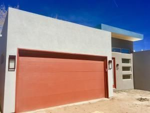 4521 Inspiration Drive SE, Albuquerque, NM 87108