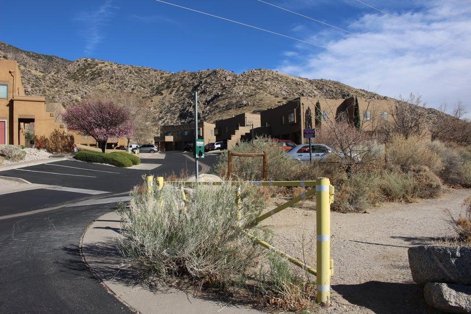 2900 Vista Del Rey NE 12-C, Albuquerque, NM 87112