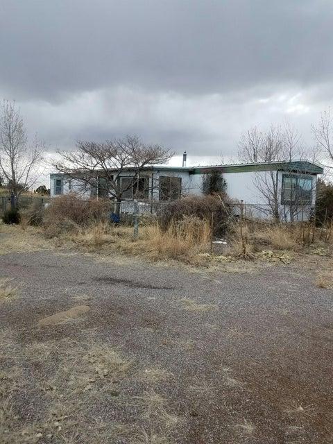 9 Oak Ridge, Silver City, NM 88061