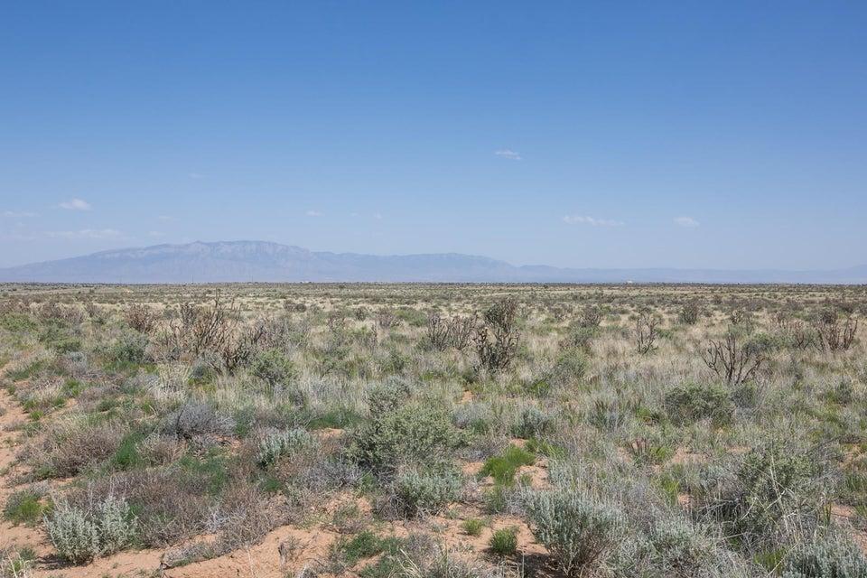 CARDOMON Road NE, Rio Rancho, NM 87144