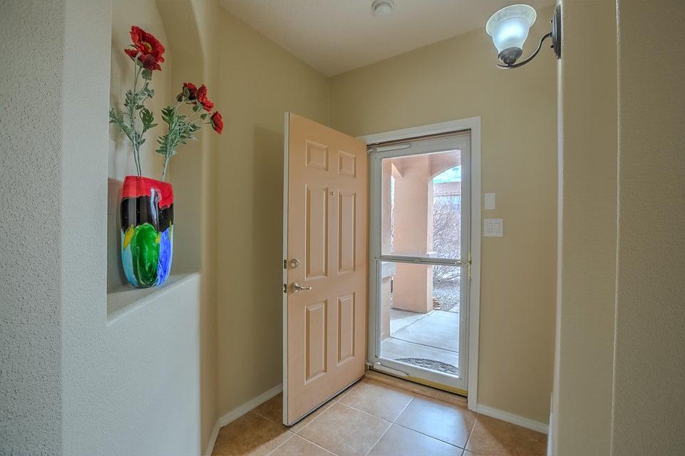 2211 Montevine Avenue SE, Rio Rancho, NM 87124