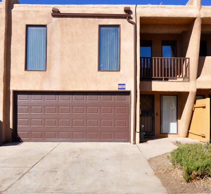 2909 Estrella Brillante Street NW, Albuquerque, NM 87120
