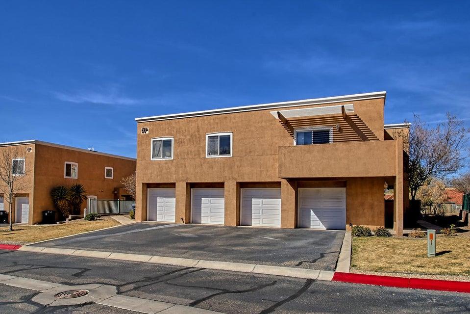 4701 Morris Street NE # 2204, Albuquerque, NM 87111