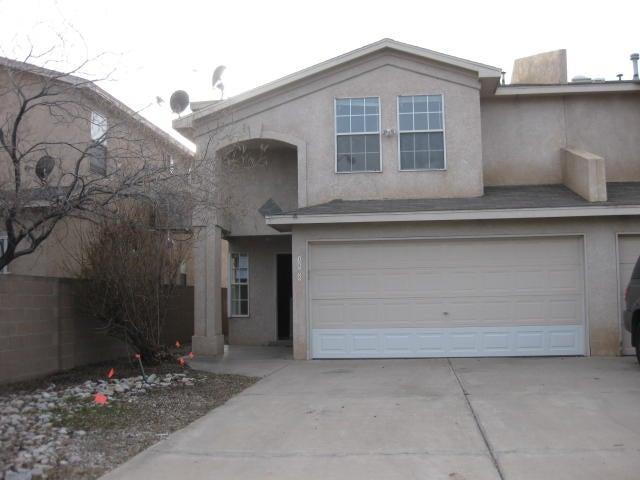 1805 Moneda Drive NW, Albuquerque, NM 87120