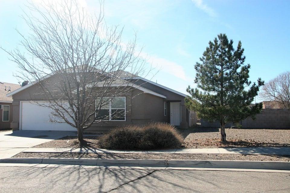 10409 Las Palmas Street NW, Albuquerque, NM 87114