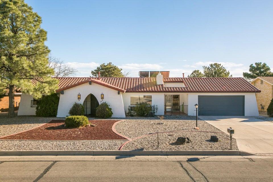 3700 Torrey Pines Road SE, Rio Rancho, NM 87124