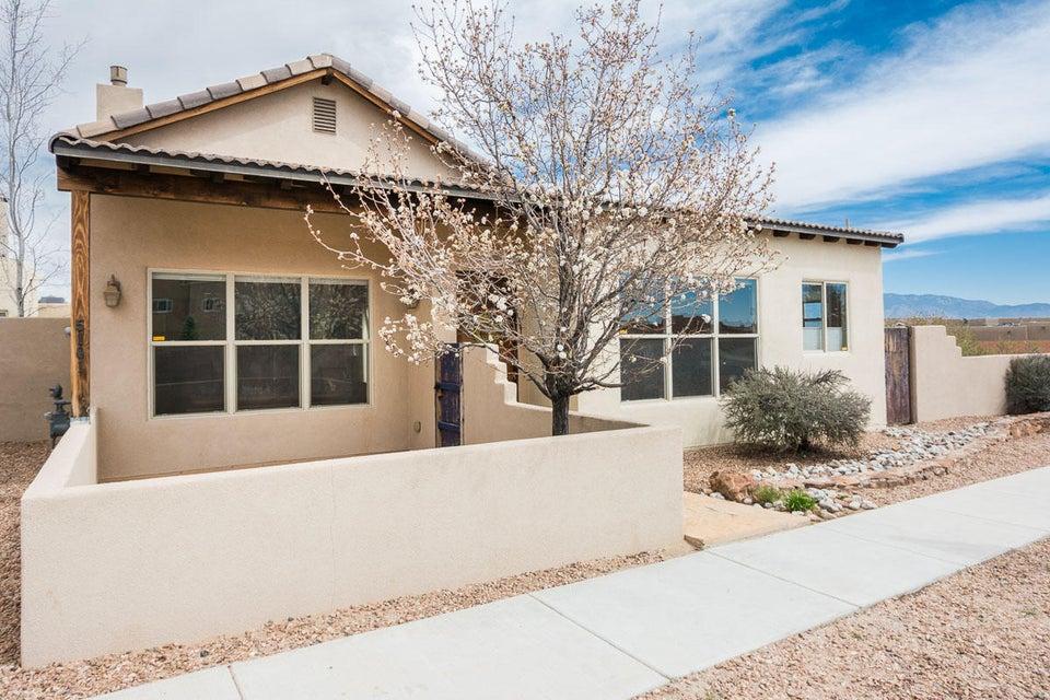 5101 San Jorge Avenue NW, Albuquerque, NM 87120