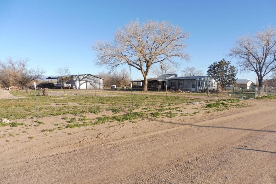 4052 Kiva Trail SW, Los Lunas, NM 87031