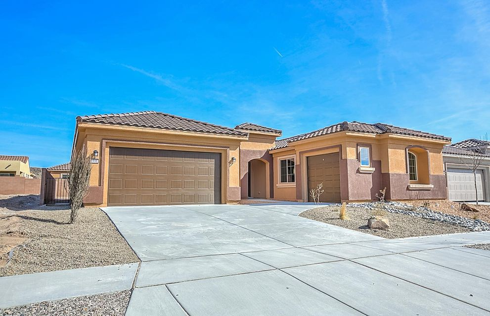 9331 Del Webb Lane NW, Albuquerque, NM 87120