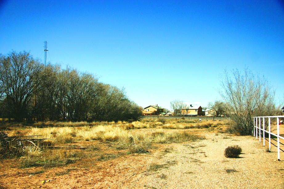 9214-B Edith Boulevard NE, Albuquerque, NM 87113