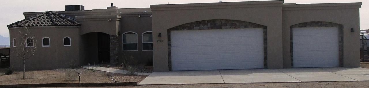 1700 15th Avenue SE, Rio Rancho, NM 87124
