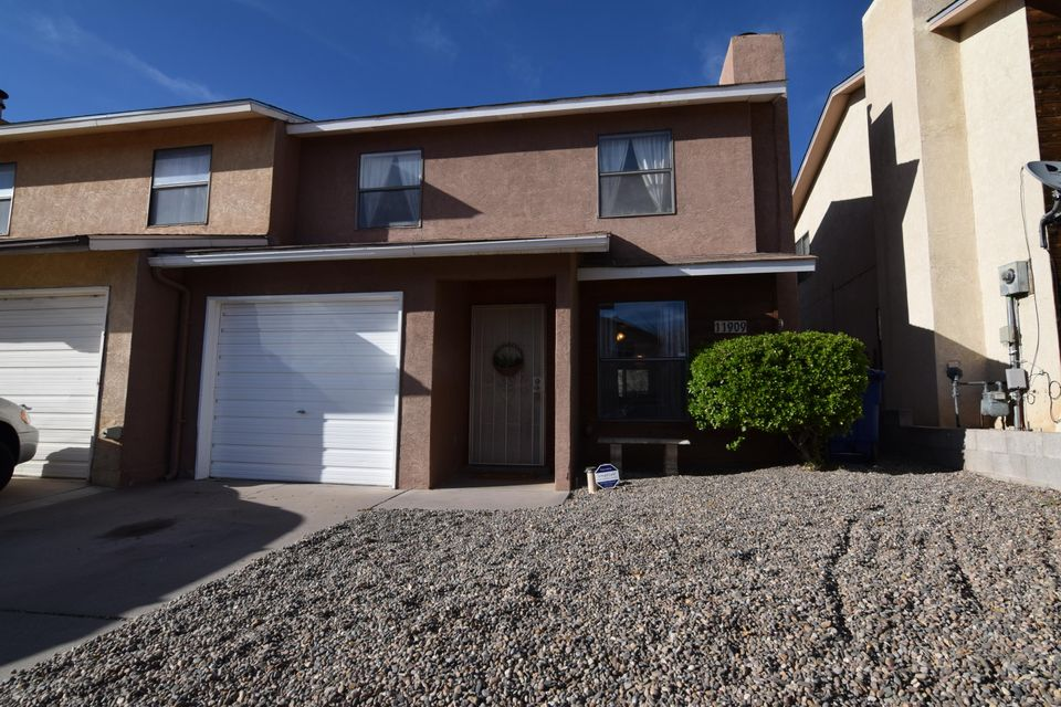 11909 Gable Lane NE, Albuquerque, NM 87123