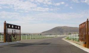 19 Rabbit Foot Court, Los Lunas, NM 87031