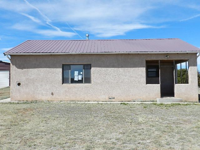13 Chavez Lane, Edgewood, NM 87015