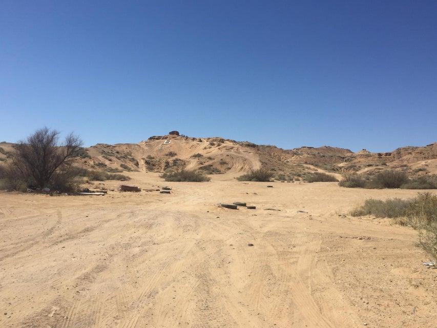 West Frontage Road, Belen, NM 87002