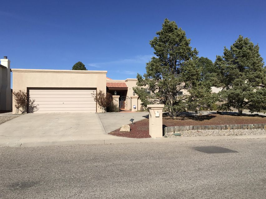 649 Frederico Boulevard, Rio Communities, NM 87002