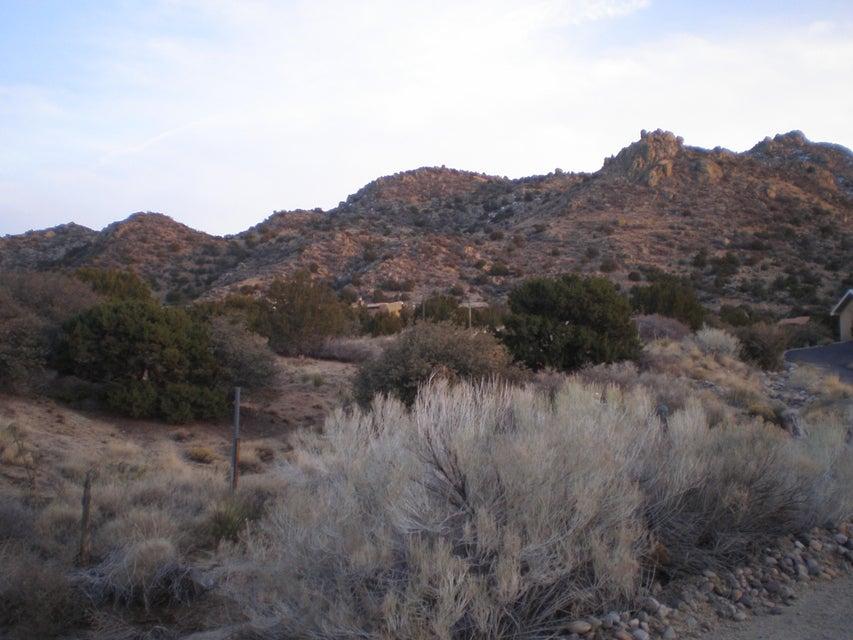 Silver Hills SE, Albuquerque, NM 87123