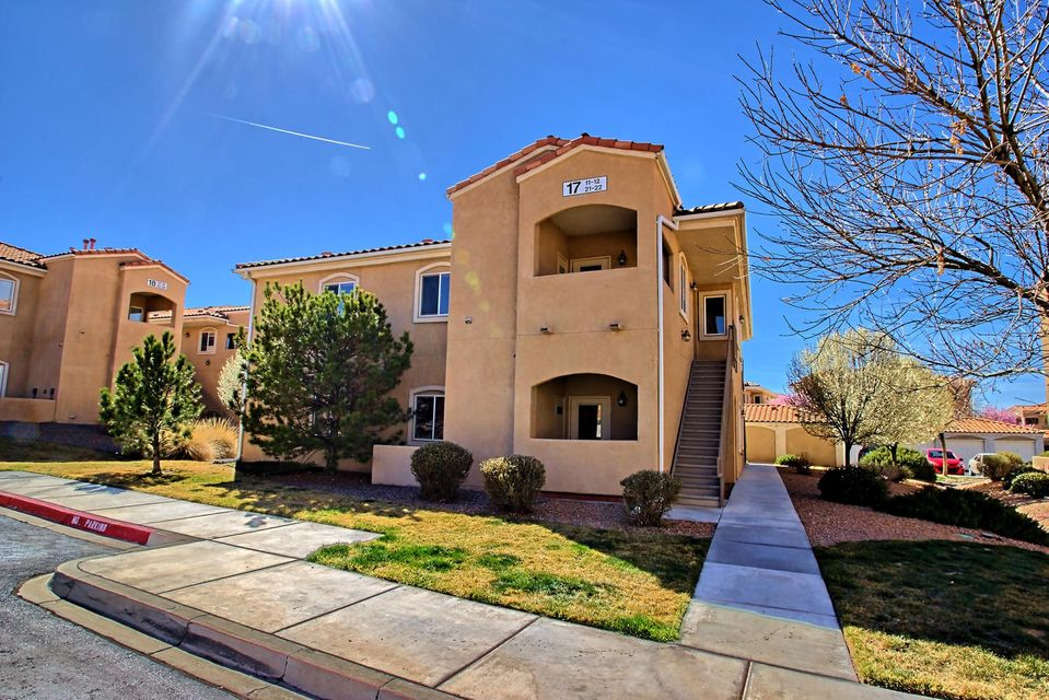 6800 Vista Del Norte Drive NE APT 1721, Albuquerque, NM 87113