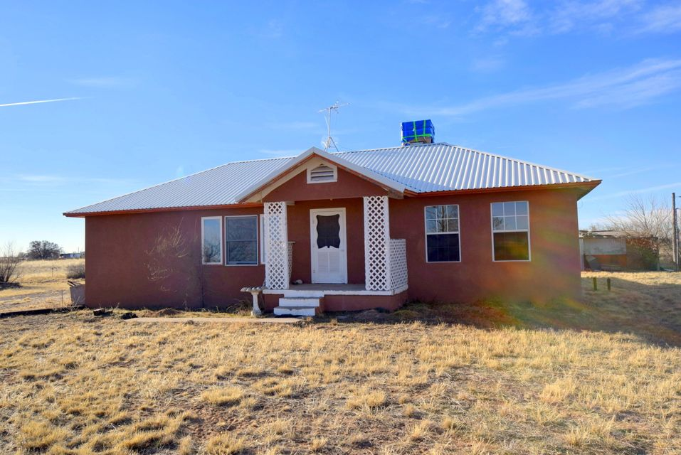 211 Madrid, Moriarty, NM 87035