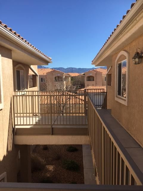 6800 Vista Del Norte Road NE APT 2023, Albuquerque, NM 87113