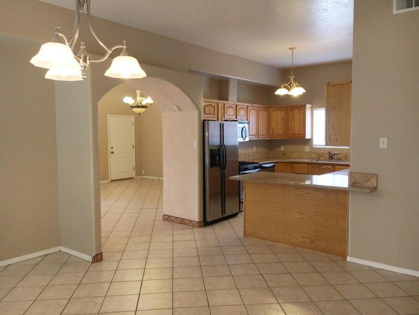 4316 SE Prince Street SE, Albuquerque, NM 87105