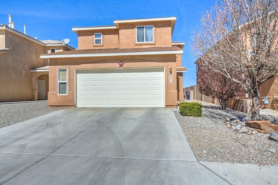 6431 Duero Place NW, Albuquerque, NM 87114