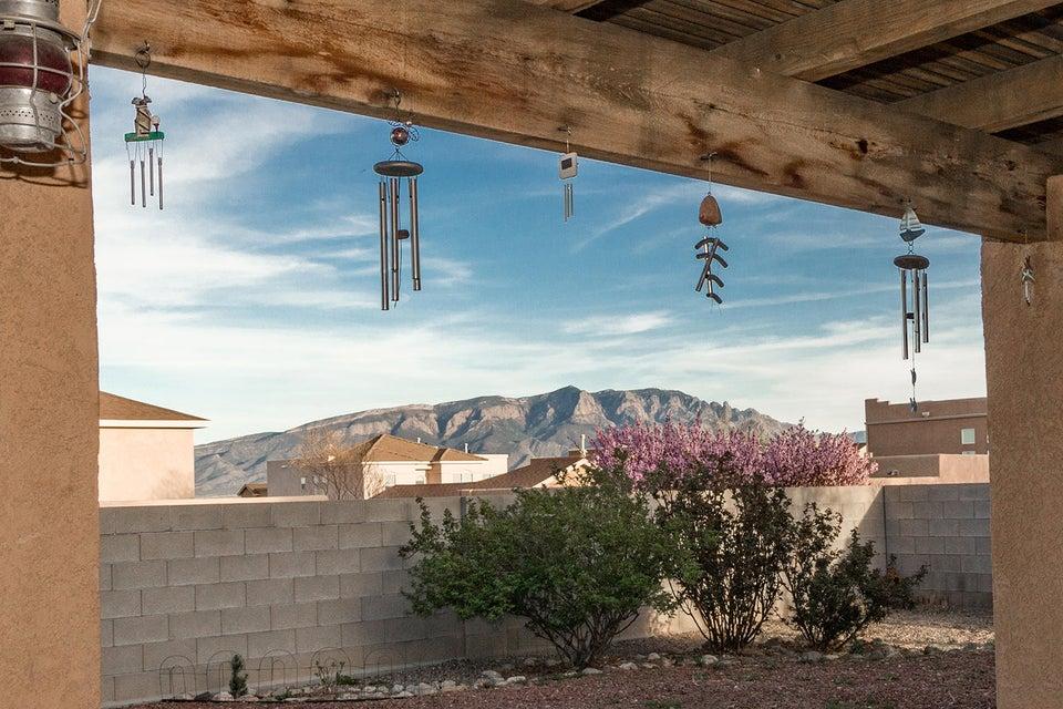 6217 Wildflower Pass NE, Rio Rancho, NM 87144