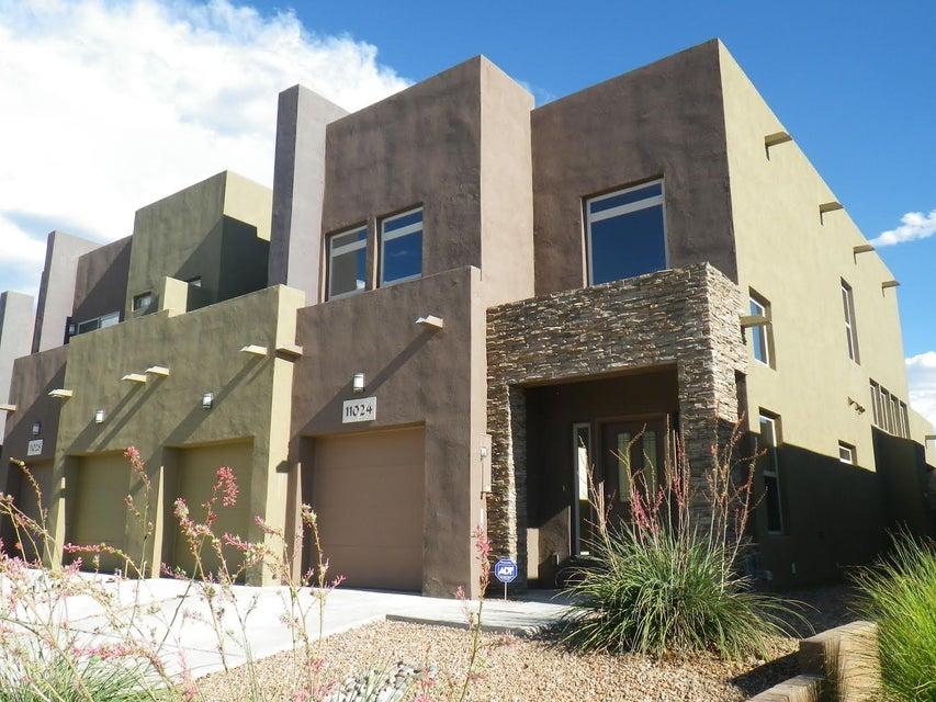 11024 Vistazo Place SE, Albuquerque, NM 87123