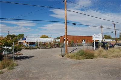 4883 Highway 314, Los Lunas, NM 87031