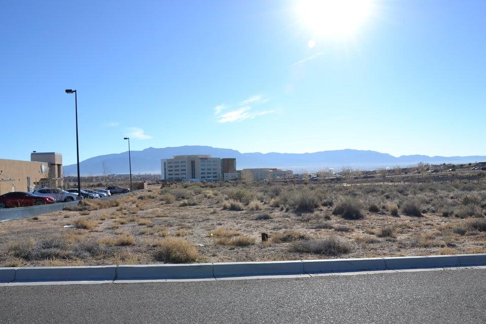 0 19th Street SE, Rio Rancho, NM 87124