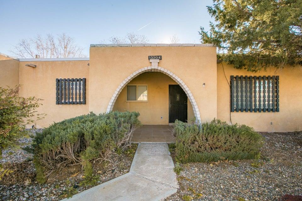 1330 Grande Blvd. Unit E SE, Rio Rancho, NM 87124
