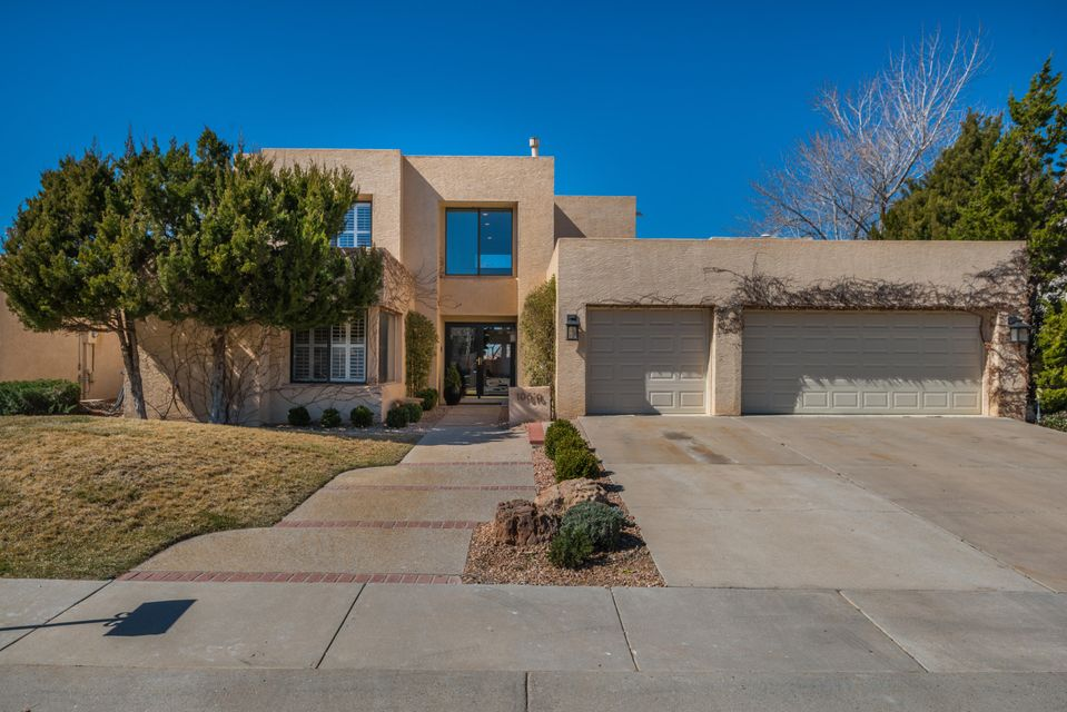 10616 Prestwick NE, Albuquerque, NM 87111