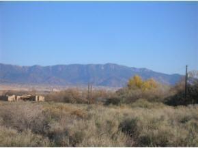 313 Silva Trail, Corrales, NM 87048