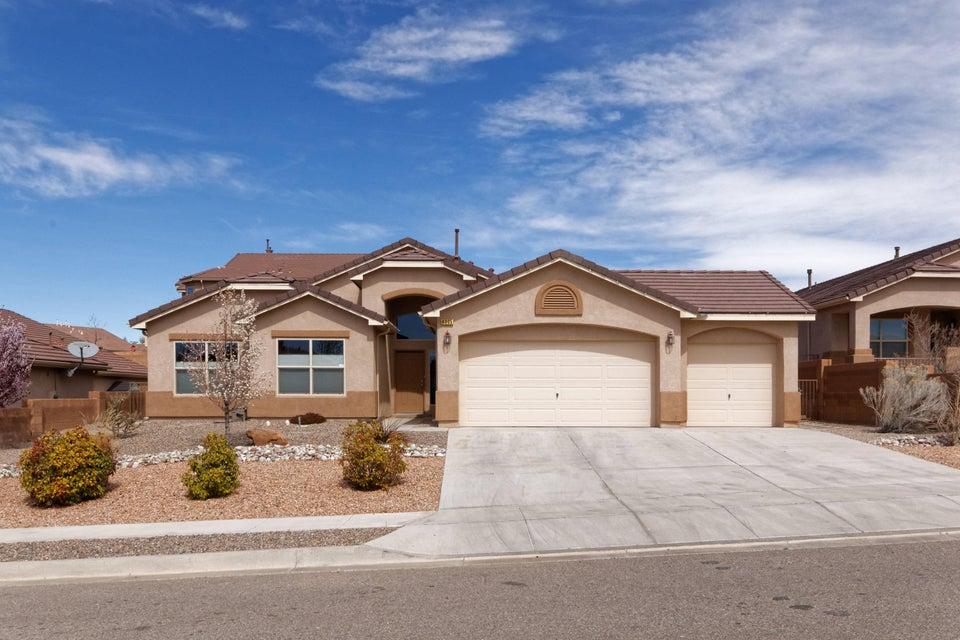 4305 Cholla Drive NE, Rio Rancho, NM 87144