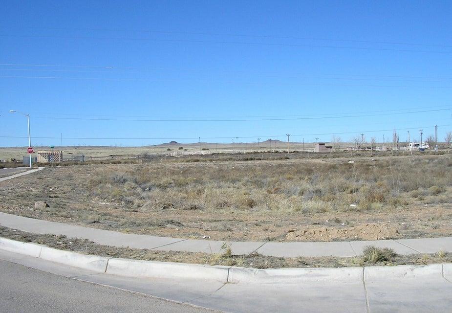 8031 Monte Carlo Drive NW, Albuquerque, NM 87120