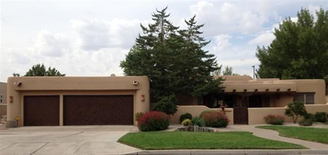 1659 Tierra Del Rio Road NW, Albuquerque, NM 87107