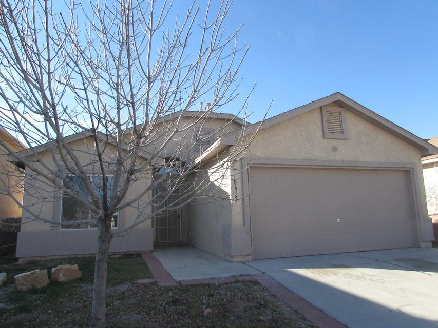 10632 Corona Ranch Road SW, Albuquerque, NM 87121