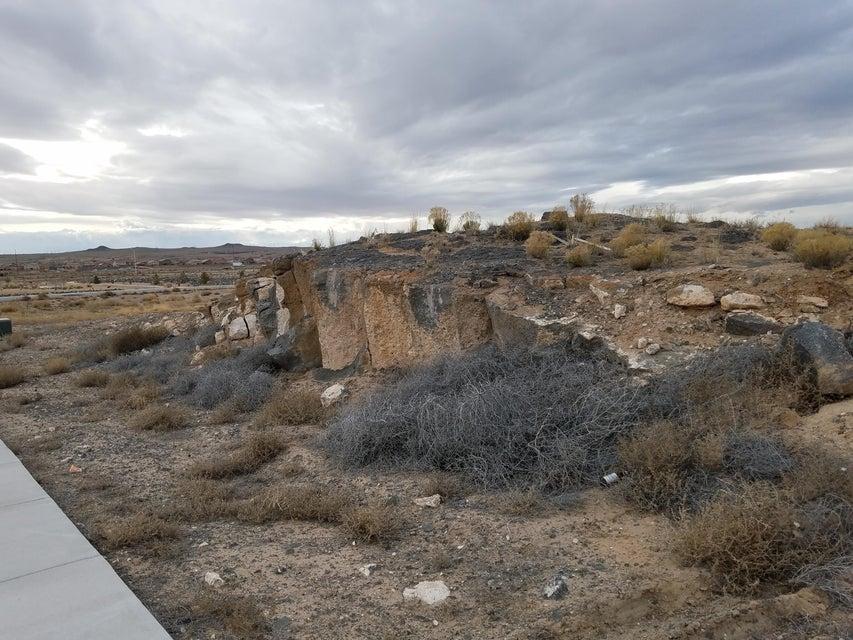 6601 Petirrojo Road NW, Albuquerque, NM 87120