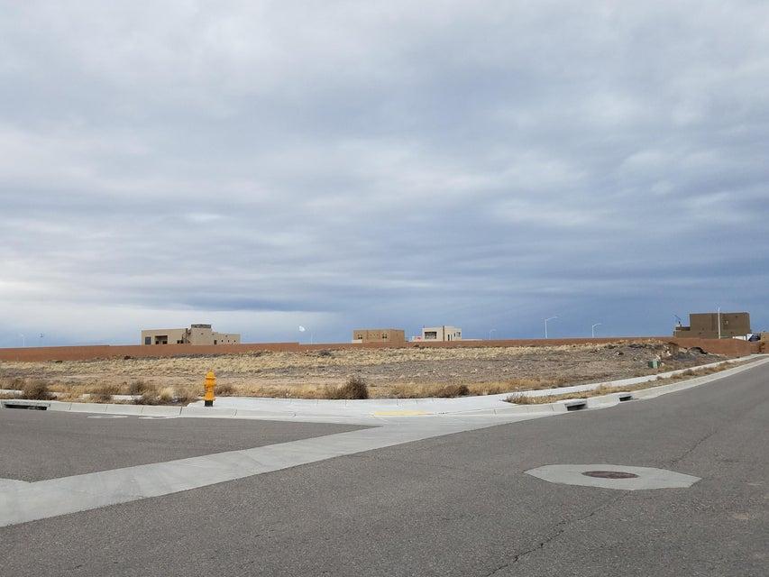 7900 Aguila Street NW, Albuquerque, NM 87120
