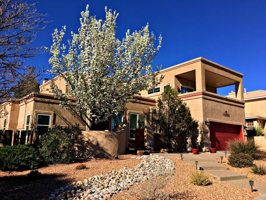 12205 San Victorio Avenue NE, Albuquerque, NM 87111