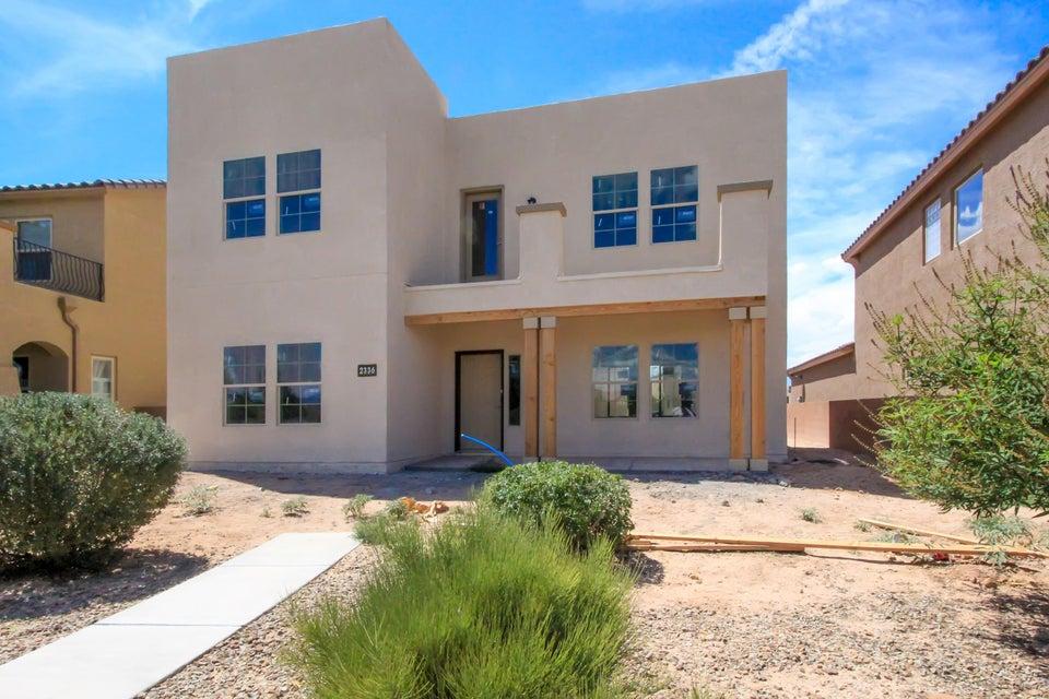 2336 Penn Avenue SE, Albuquerque, NM 87105
