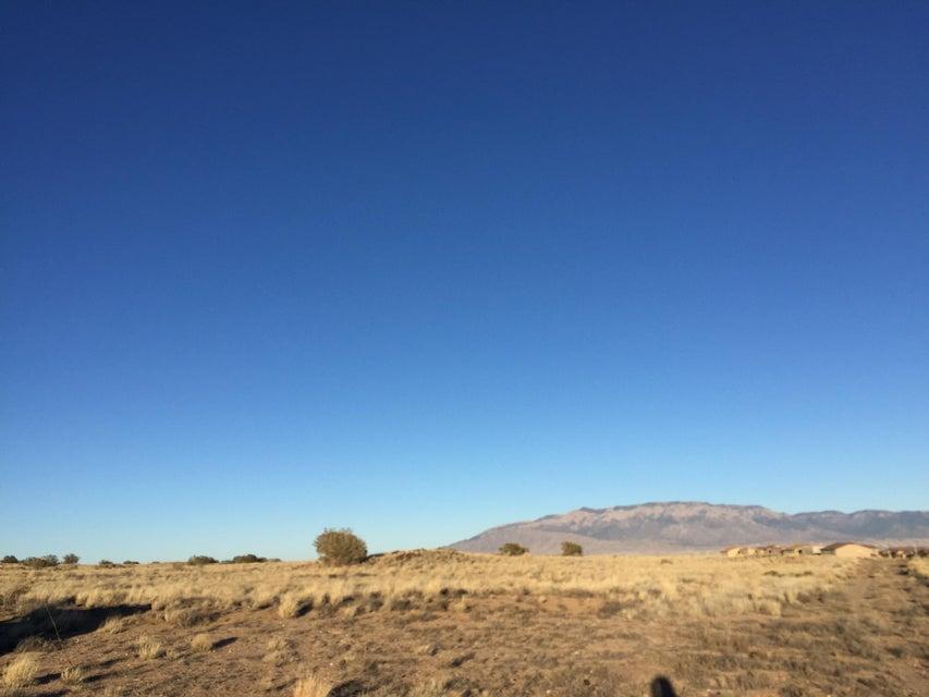 Frambuesa (L19,B6,U20,VC) Road NW, Albuquerque, NM 87120