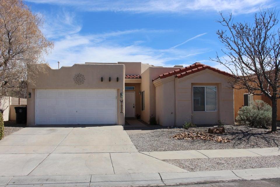 10328 Dayflower Drive NW, Albuquerque, NM 87114