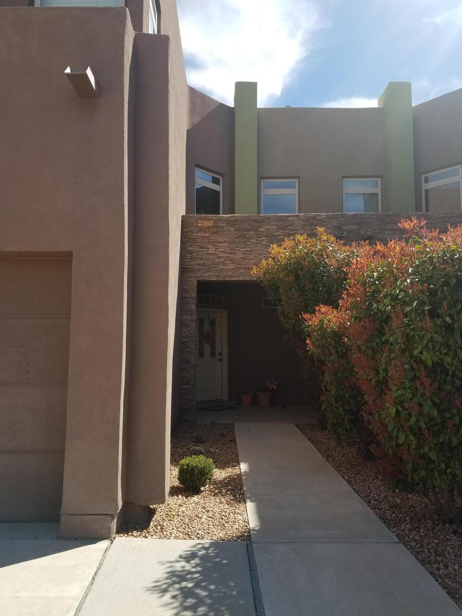 3404 Del Agua Court NE, Albuquerque, NM 87111