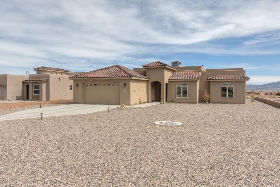 3210 Chayote Road NE, Rio Rancho, NM 87144