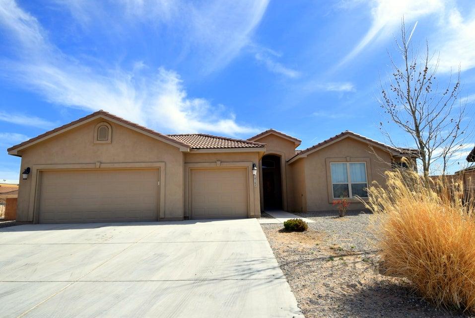 1616 Roble Drive SE, Rio Rancho, NM 87124