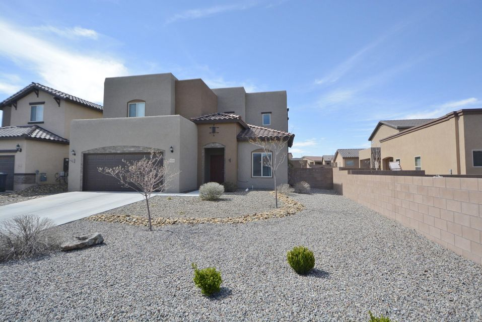 9116 Breezy Court NW, Albuquerque, NM 87120