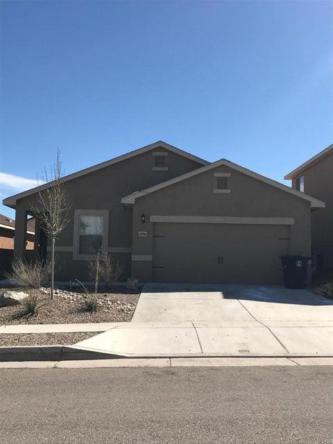 10740 Corona Ranch Road SW, Albuquerque, NM 87121