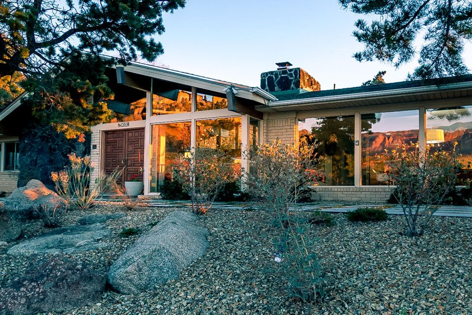 13516 Cedarbrook Avenue NE, Albuquerque, NM 87111